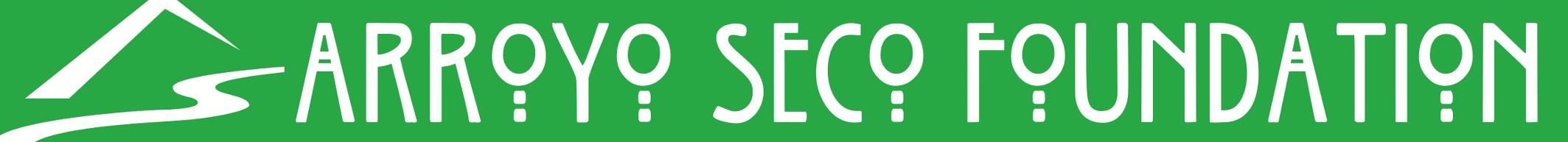 ASF Banner