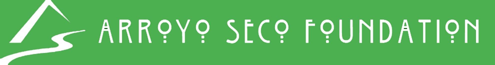 Arroyo Seco Foundation