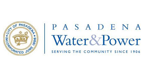 Pasadena Water & Power