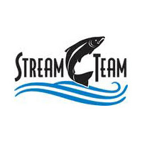 Stream Team Logo